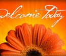 Welcome_Today_T