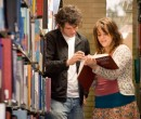 1282961845-students_amongst_shelves_bundoora_2005_jpg