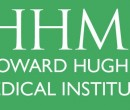 hoc-bong-du-hoc-howard-hughes-medical-institute
