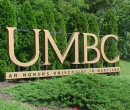 Đại học Maryland - Baltimore County (UMBC)