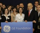 ge-foundation