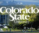 colorado_state_uni