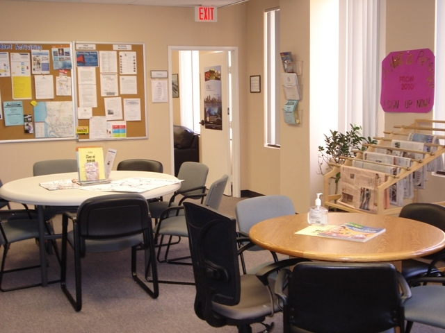 california_international_business_university_students_student_lounge