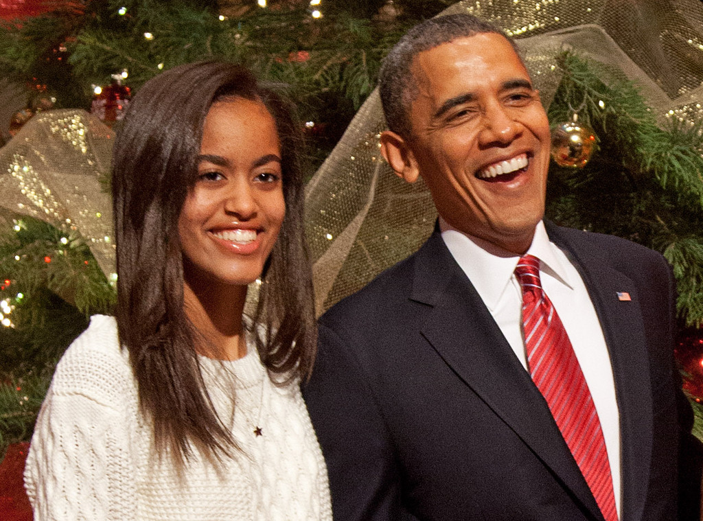rs_1024x759-140530100508-1024.Malia-Obama-jmd-053014_copy