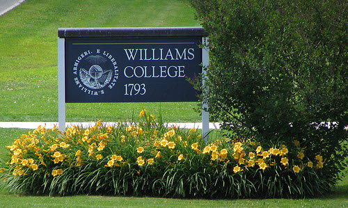 williams-college