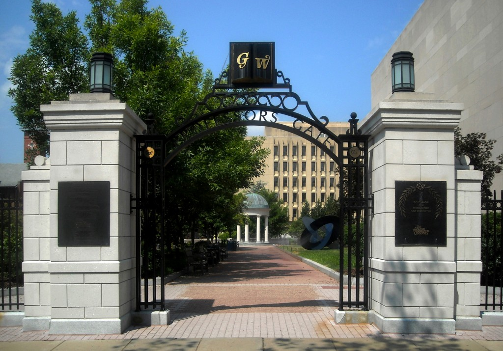 Professor's_Gate_-_GWU