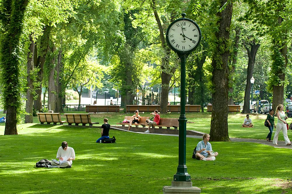 portland-state-university-campus-in-the-south-park-blocks