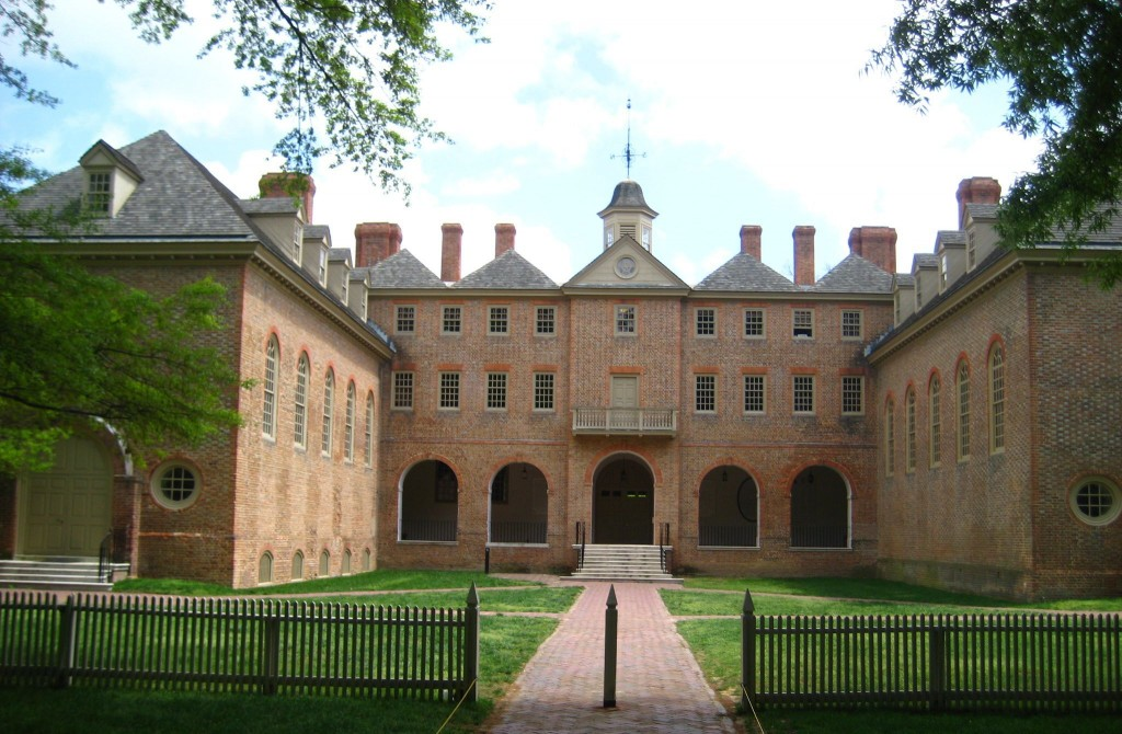 College_of_William_and_Mary_5691195_i0