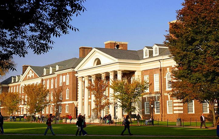 UD_Fall_Time_2010