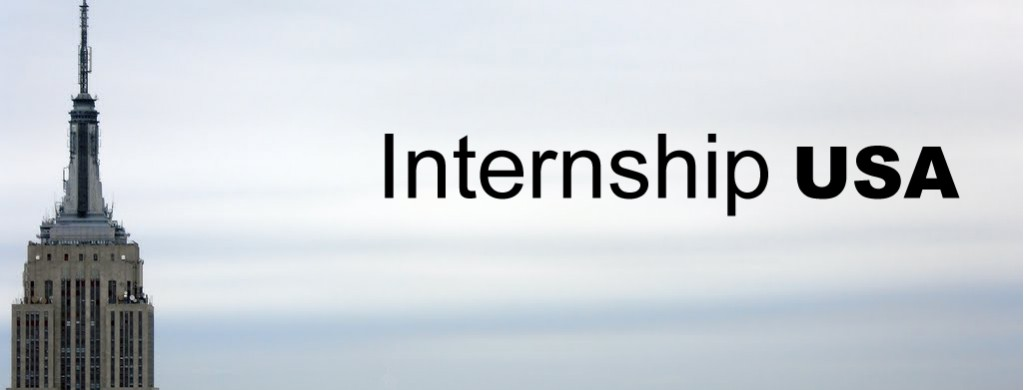 Paid-Internship-in-USA
