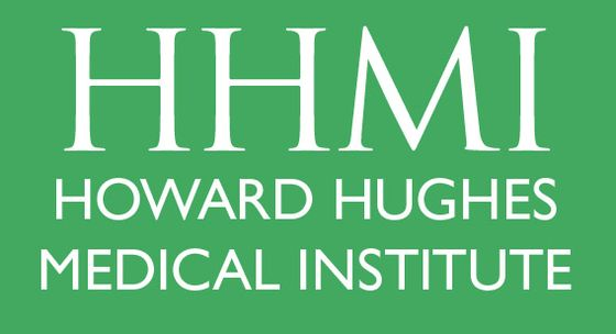 Học bổng du học Mỹ HHMI Howard Hughes Medical Institute